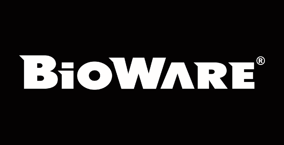 What Happened at Bioware is Normal. THAT NEEDS TO CHANGE!
